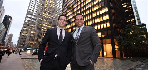 Fordham Professional Mba Tuition by Fordham Grads Embracing Startup Culture