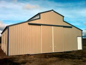 The Barn Dothan Al Pole Barn Kits Dothan Alabama Anakshed