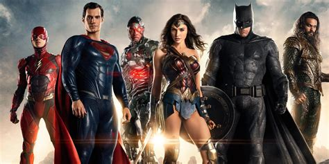 justice league justice league comic con trailer breakdown hints
