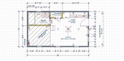 gambrel floor plans gambrel house floor plans