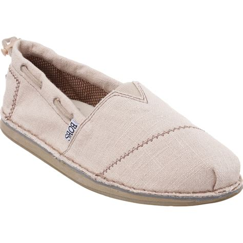 bob shoes for skechers s bobs chill sailboat slip on shoes