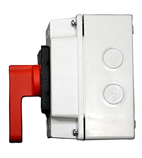 boat lift brands bh usa bremas brand boat lift switch spring vehicles parts