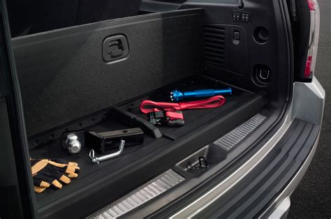 gmc yukon interior 2016 2016 yukon release date 2017 2018 best cars reviews
