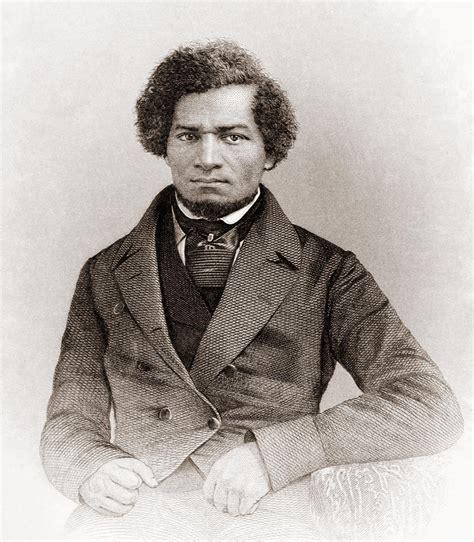 african american rhetoric abolition f douglass h
