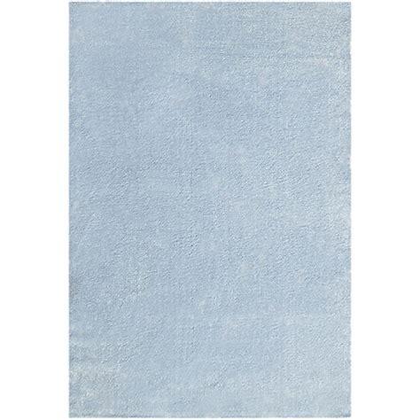 teppich hellblau happy rugs mytoys - Teppich Hellblau