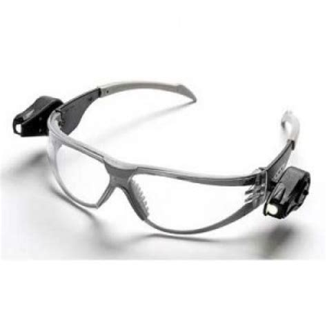 safety glasses for led lights ao safety light vision led safety glass ao safety