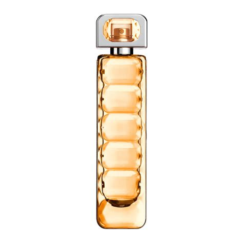 Hugo Edt For 75 Ml hugo orange edt 75 ml profumi tester store