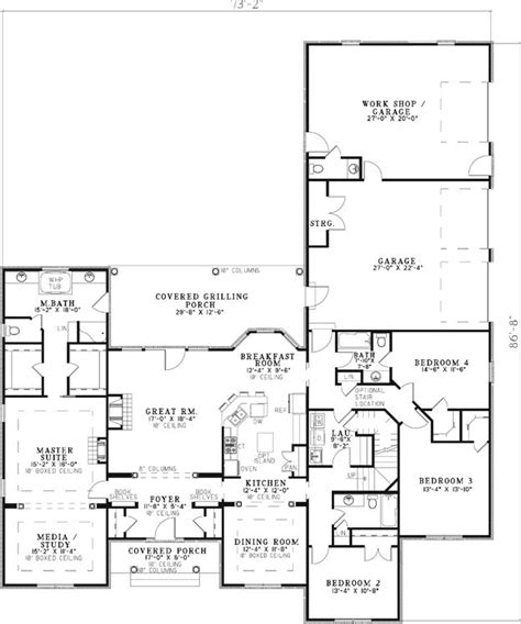 ultimate home plans top 17 ideas about dream home floor plans on pinterest