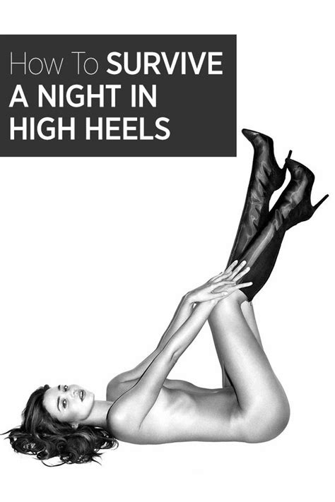 how to walk in high heels without how to walk in high heels without 28 images how to