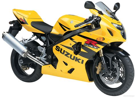 Suzuki Moter Bike Bike Wallpapers Suzuki Gsx R 600