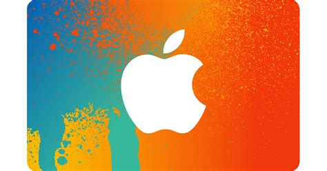 Apple Itunes Gift Card itunes gift cards 50 pack 50 apple for business apple