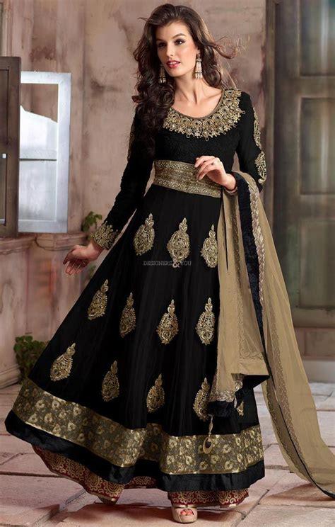 designer saree anarkali suits online buy designer saree anarkali salwar suits embroidery designs buy salwar kameez