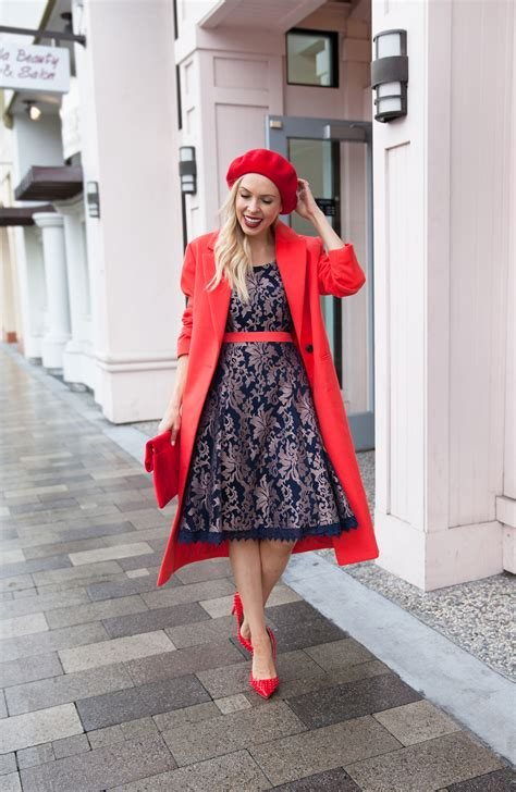 s day rating australia review australia s day style coat beret