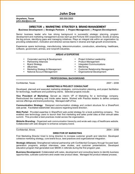 resume branding statement exles resume branding statement exles exles of resumes