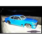 Shop Rc Drag Cars Salinas Speedway Xtreme Hobby