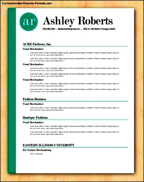 food server resume table fast food server resume examples to stand