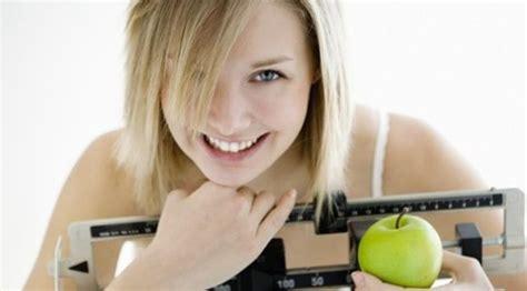 ormoni e alimentazione ormoni e dieta c 232 un collegamento naturalmente italia