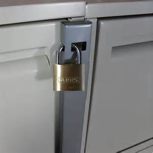 file cabinet locks computersecurity