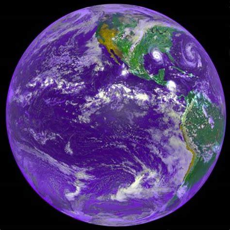 imagenes satelitales weather nuestra hermosa tierra