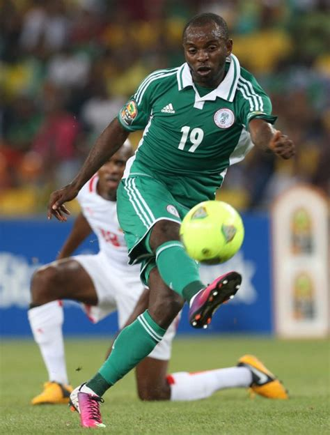Of Mba Sports by Africa Cup Of Nations Live Nigeria V Burkina Faso