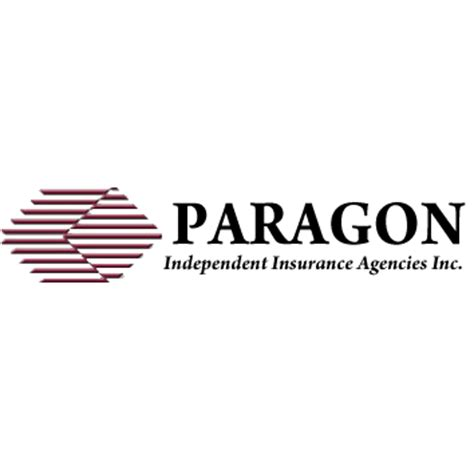 paragon independent insurance agencies in plano tx 972