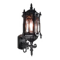 Outdoor Light Sconces Outdoor Lighting A Property Of Dignified And