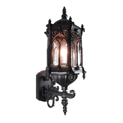 Light Sconces by Outdoor Lighting A Property Of Dignified And