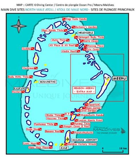 mikes resort dive map mikes resort dive map 28 images 17 best images about