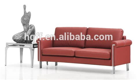 steel sofa set designs steel sofa set designs sofa menzilperde net