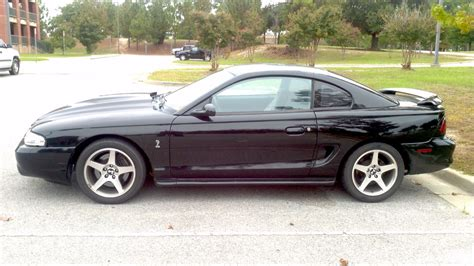 svt mustang for sale 2015 mustang svt for sale html autos post