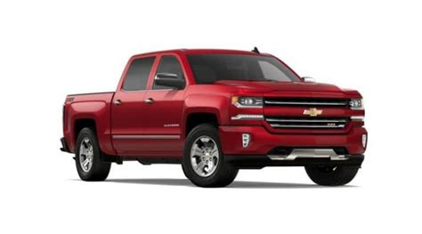 chevy silverado colors photo gallery of available exterior colors for the new