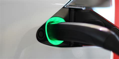 Charging Stations Tesla Charged Evs Tesla Partners With Wireless Carrier