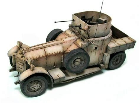 rolls royce armored car rolls royce armored car google search wwii armor