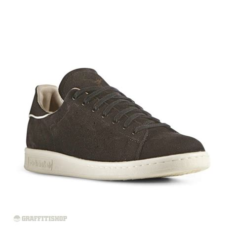 Adidas Slop Made In adidas originals made in germany black pack spectrum