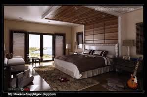 philippines bedroom design philippine house design the master s bedroom