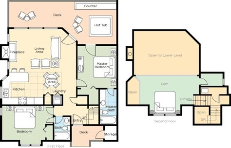 wyndham la maison floor plans wyndham flagstaff timeshare users