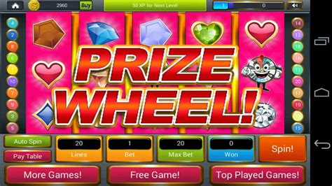 Play Slots For Gift Cards - gift card prize wheel slots download apk for free android apps