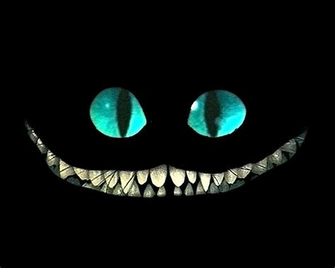 cheshire cat wallpaper iphone download wallpapers download 1680x1050 cats alice in