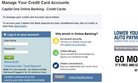 Capital One Gift Card Sale - gallery application capital one credit card offer hot celebrity actress models