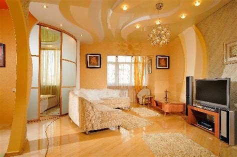 Bonapart Hotel Kiev Ukraine Europe botanictower apartments picture of luxury kiev