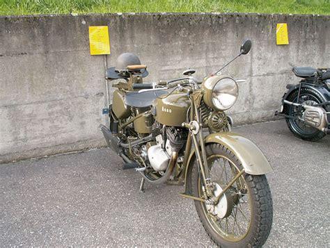 Motorrad Condor Kaufen dezember 2017 zdt zuger depot technikgeschichte