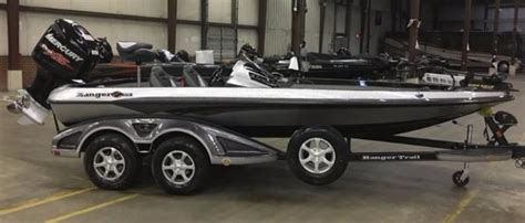 boat trader eastern ky ranger new and used boats for sale