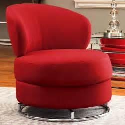 colored accent chairs small swivel chair fabric accent chairs
