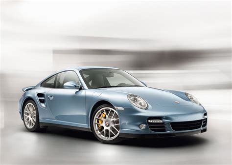 porsche 911 turbo price 2011 porsche 911 turbo s review specs pictures price