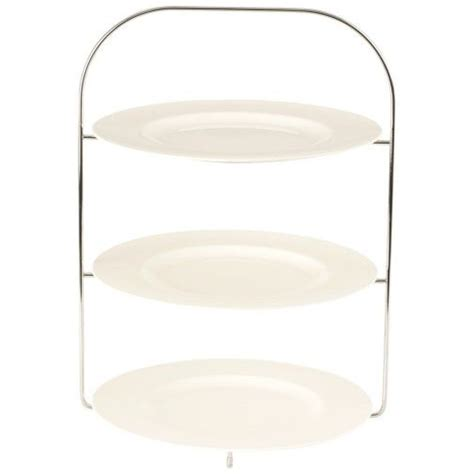 etagere villeroy boch 35 best colour the table images on dinner