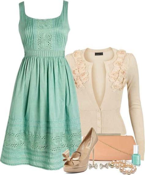 easter wear pinterest 64 best styles aurora teagarden images on pinterest