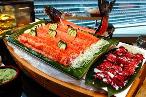 le meridien kl new year buffet international buffet recipe le meridien kuala lumpur