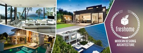 Home Design Facebook How We Got Our Hacked Page 1 Million Likes