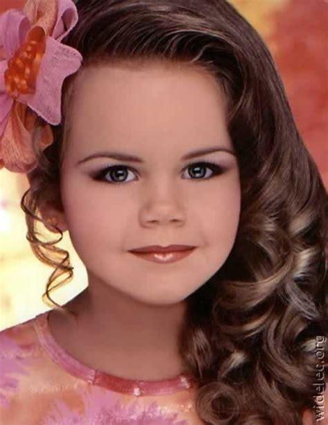 nina de 10 anos follando las ni 241 as mas bellas del mundo marcianos