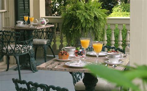 san antonio bed and breakfast san antonio bed and breakfast riverwalk the oge house